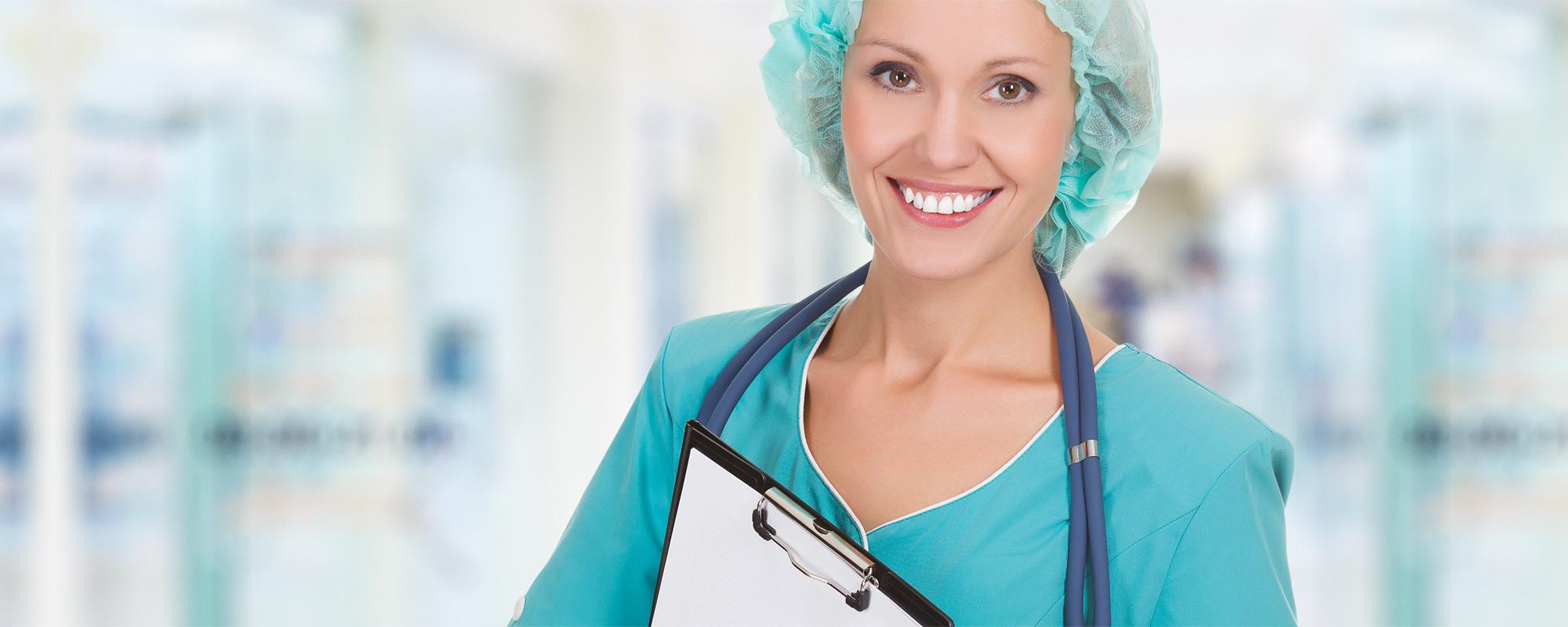 Odontoiatria <span>all'avanguardia</span>